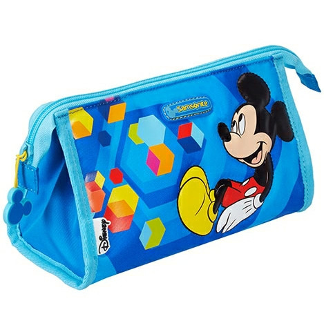 Samsonite Disney toilettaske