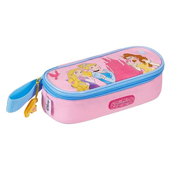 Samsonite Disney penalhus