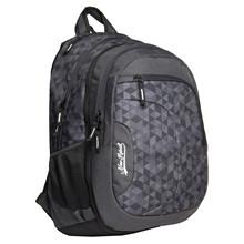 Like It A Lot rygsæk med aftagelig taske