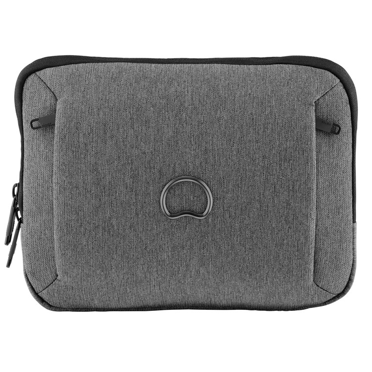 Delsey Netbook Cover
