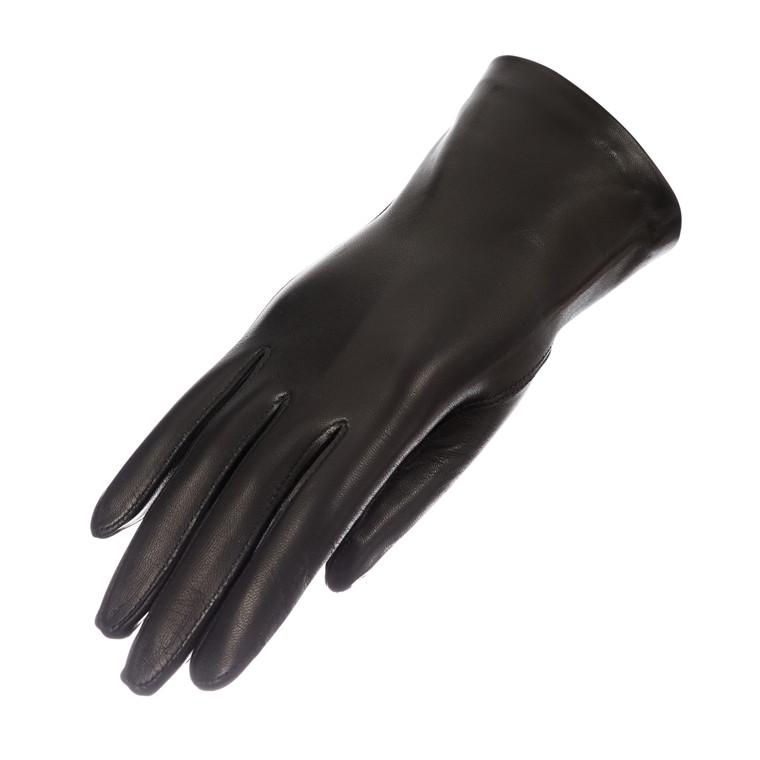 Randers Handsker glatte damehandsker