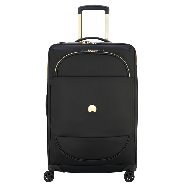 Delsey Montrogue spinner 68cm