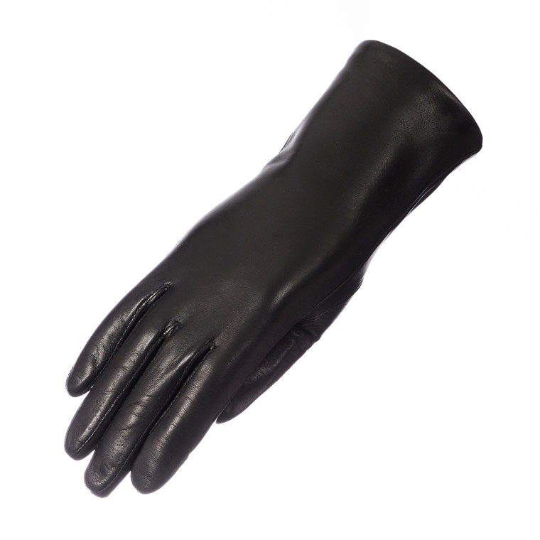 Randers Handsker damehandske i skind