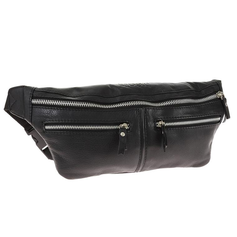 Treats bæltetaske