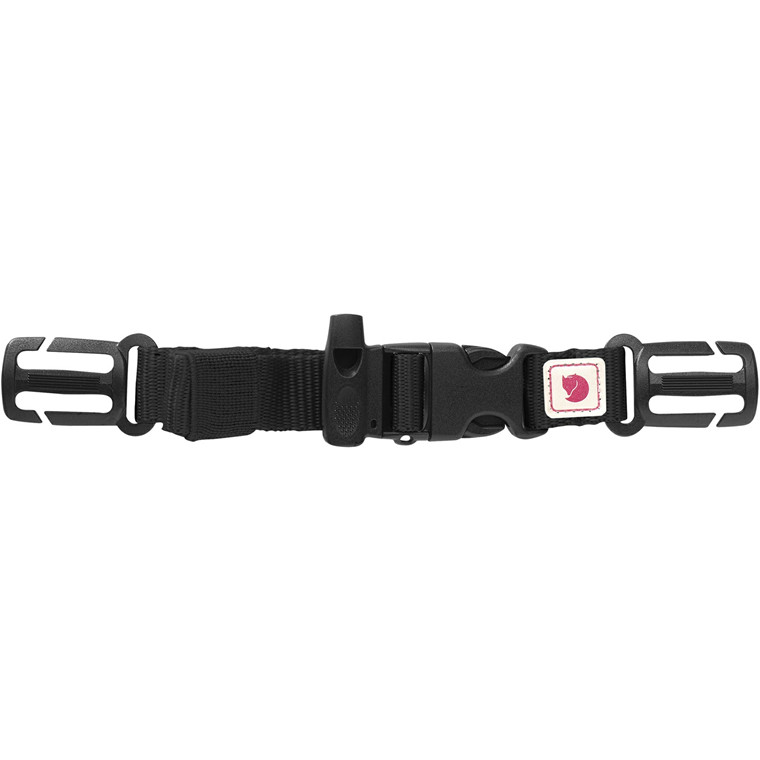 Fjällräven Chest Strap Long