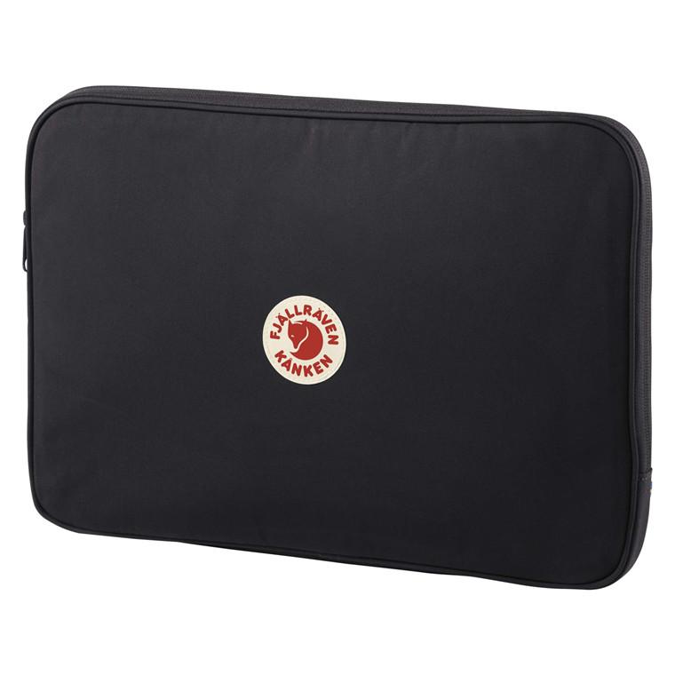 Fjällräven Kånken Laptop Case 15 tommer