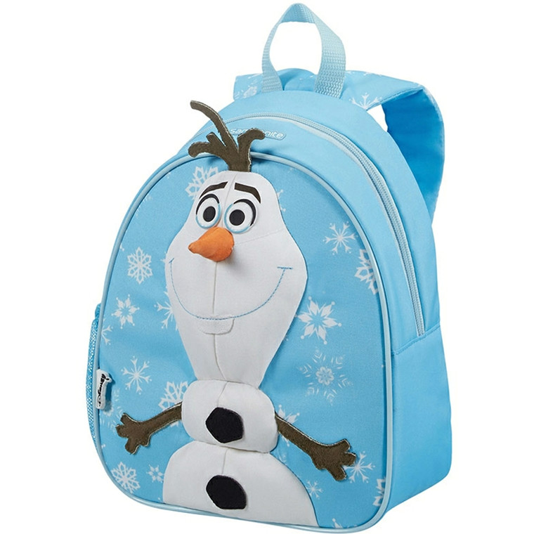Samsonite Disney Ultimate Backpack