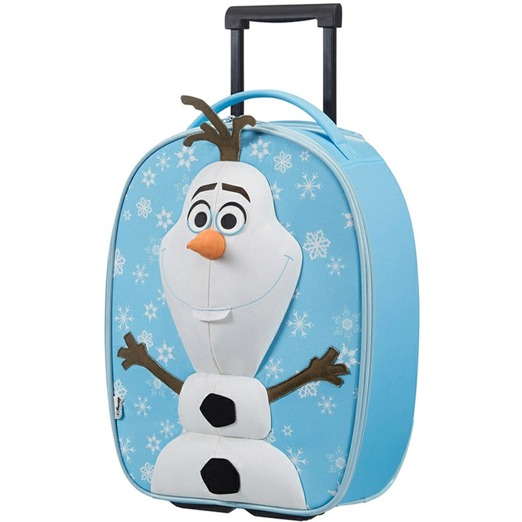 Samsonite Disney Ultimate Upright 50 cm