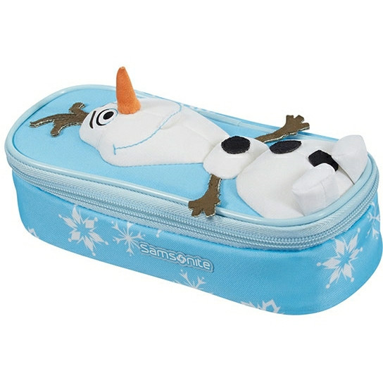 Samsonite Disney Ultimate penalhus