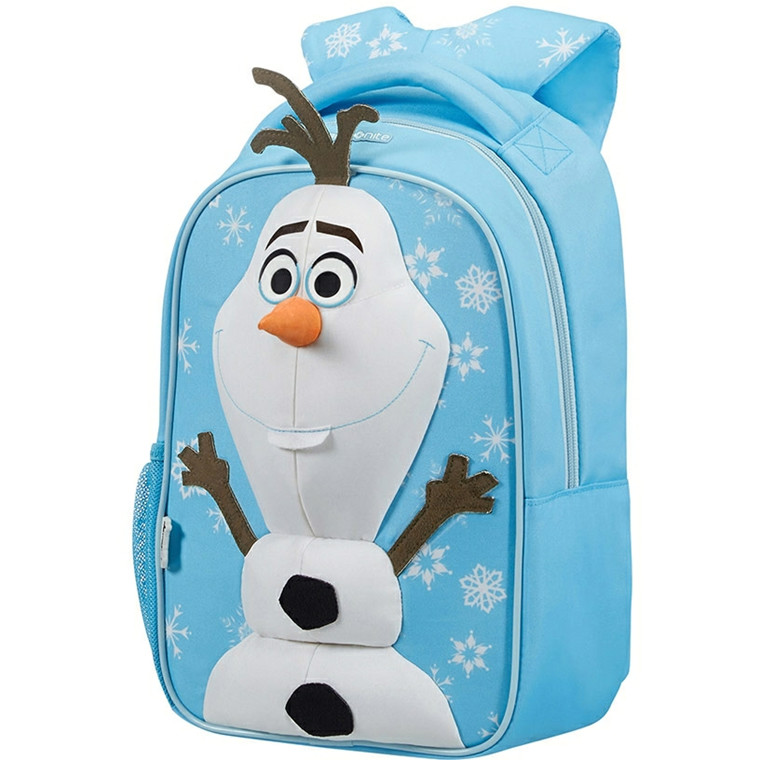 Samsonite Disney Ultimate rygsæk