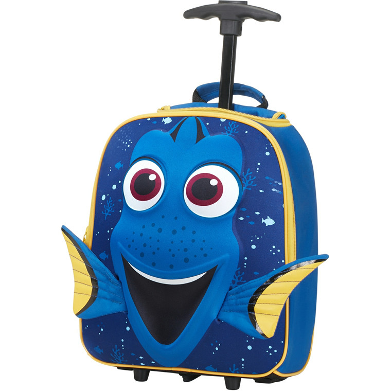 Samsonite Disney Ultimate trolley
