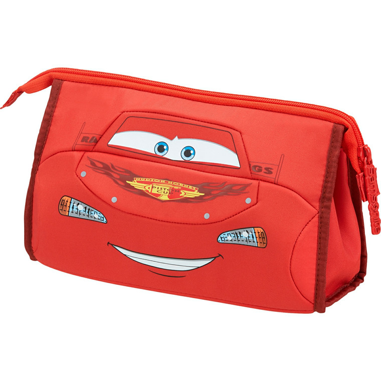 Samsonite Disney Ultimate toilettaske