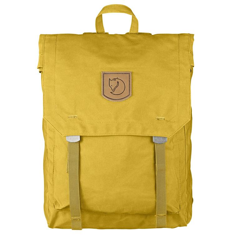 Fjällräven Foldsack No.1