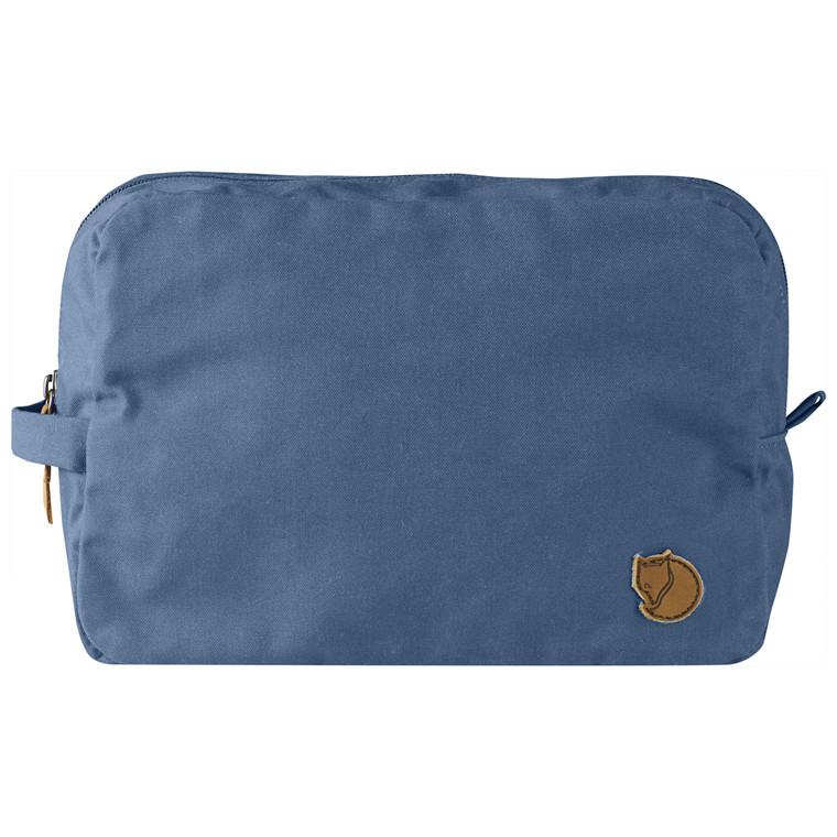 Fjällräven Gear Bag Large toilettaske