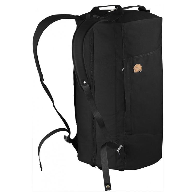 Fjällräven splitbag rygsæk