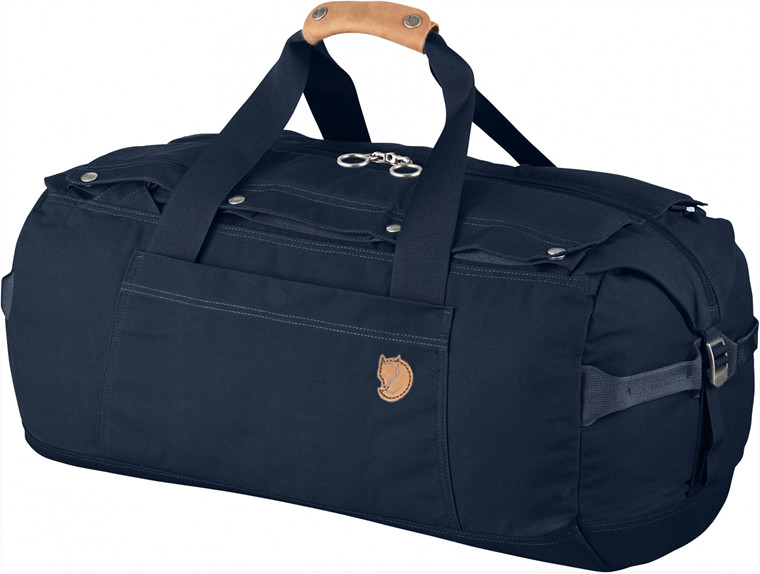 Fjällräven Duffel no. 6 medium 70L