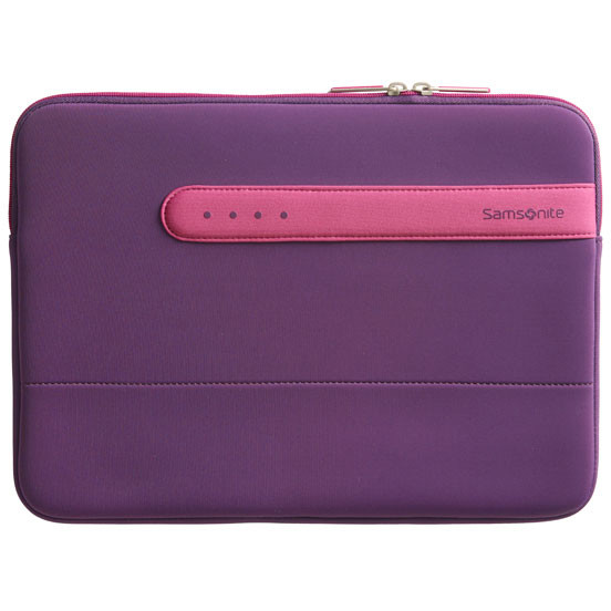 Samsonite Colorshield 13,3 tommer computersleeve