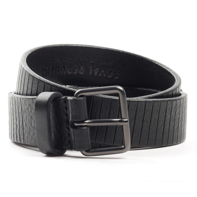 Royal RepubliQ Coil Cut Belt