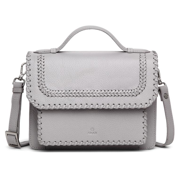 Adax Cormorano Athena håndtaske