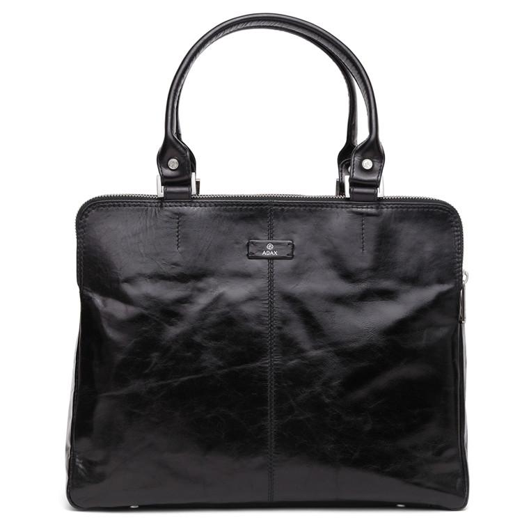 Adax Salerno Sofi håndtaske