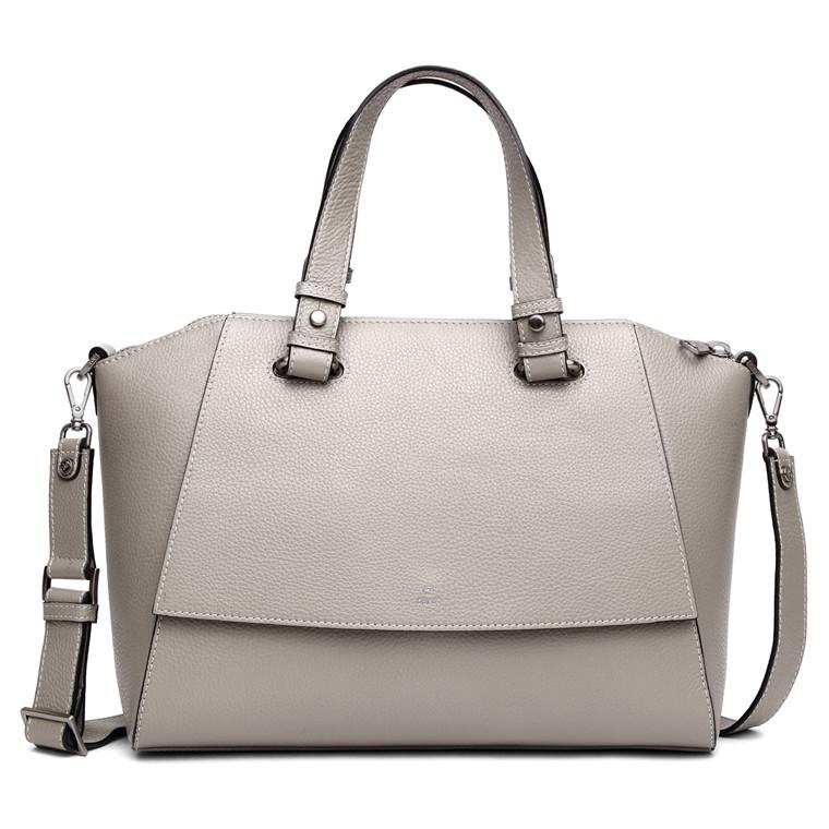 Adax Cormorano Ariana håndtaske