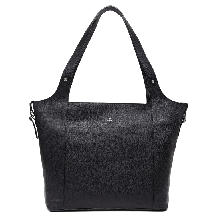 Adax Cormorano Savannah shopper