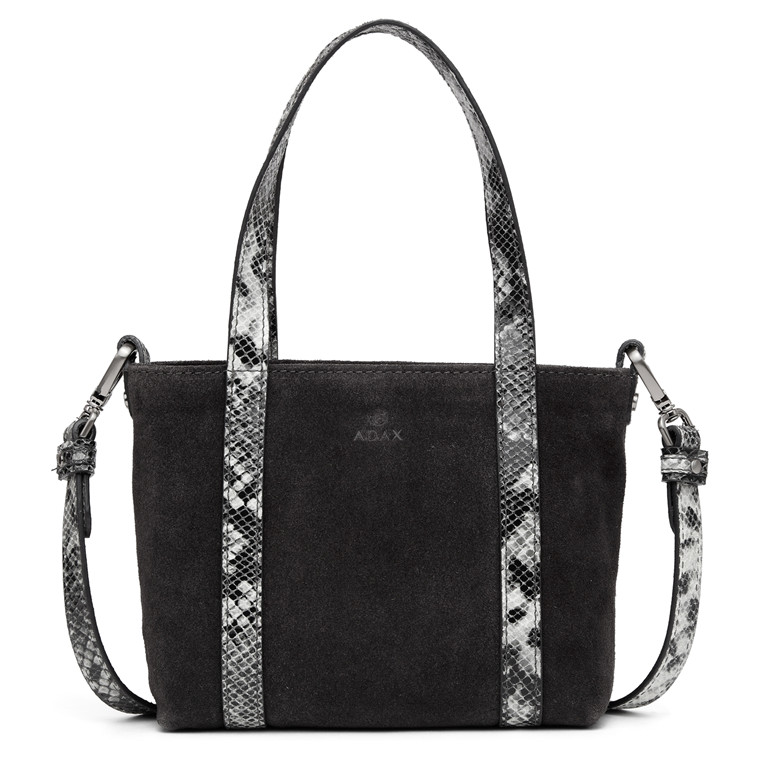 Adax Lene Latiano shopper