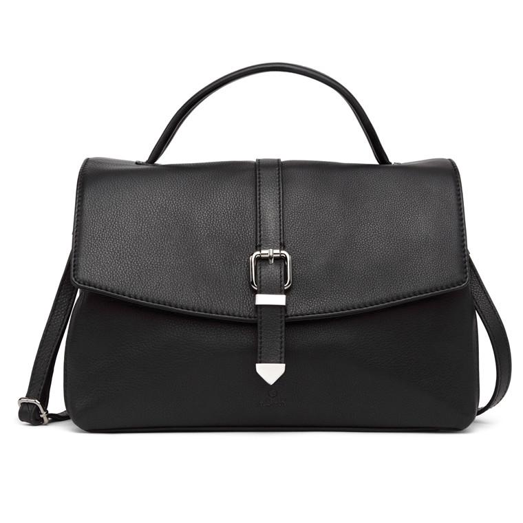 Adax Sorano Elsebeth håndtaske