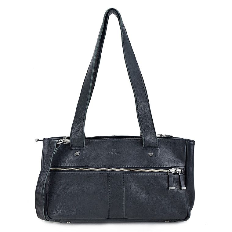 Adax Torino Alea working bag