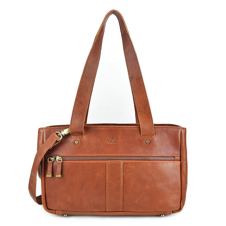Adax Torino Alea working bag