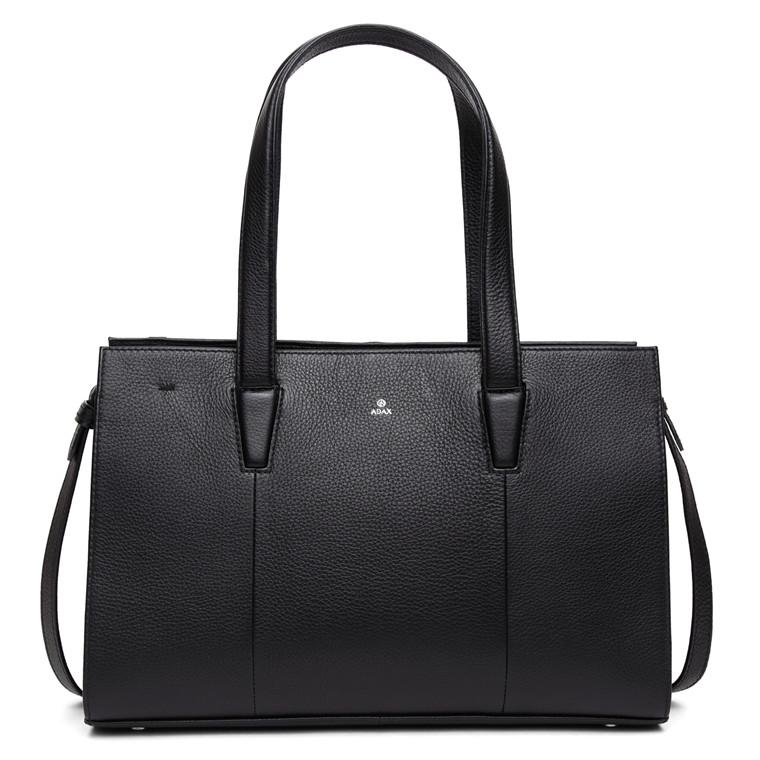 Adax Cormorano Aline håndtaske