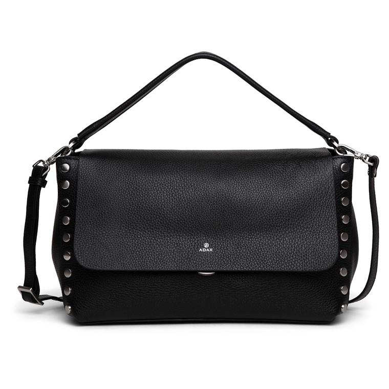 Adax Niccone Tulle håndtaske