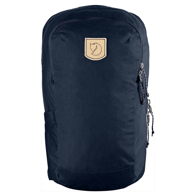 Fjällräven High Coast Trail 20L rygsæk