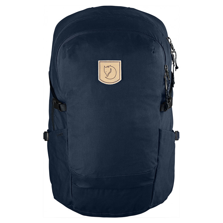 Fjällräven High Coast Trail 26L rygsæk