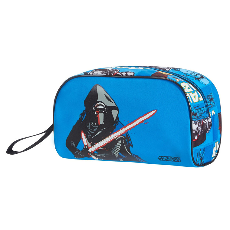 American Tourister Star Wars toilettaske