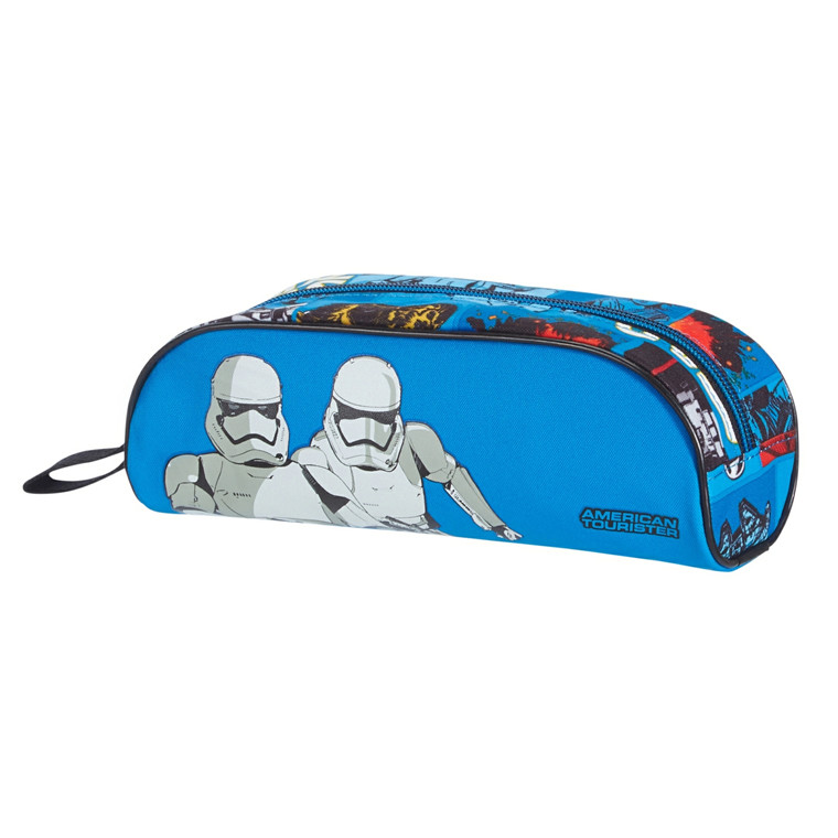 American Tourister Star Wars penalhus