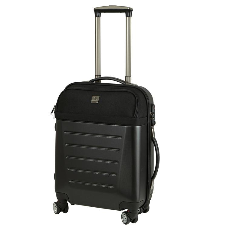 Bon Gout ABS kabine kuffert 55 cm