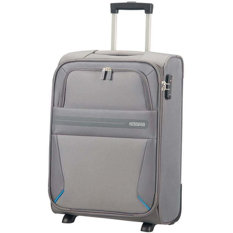 American Tourister Voyager Upright kabinekuffert 55 cm