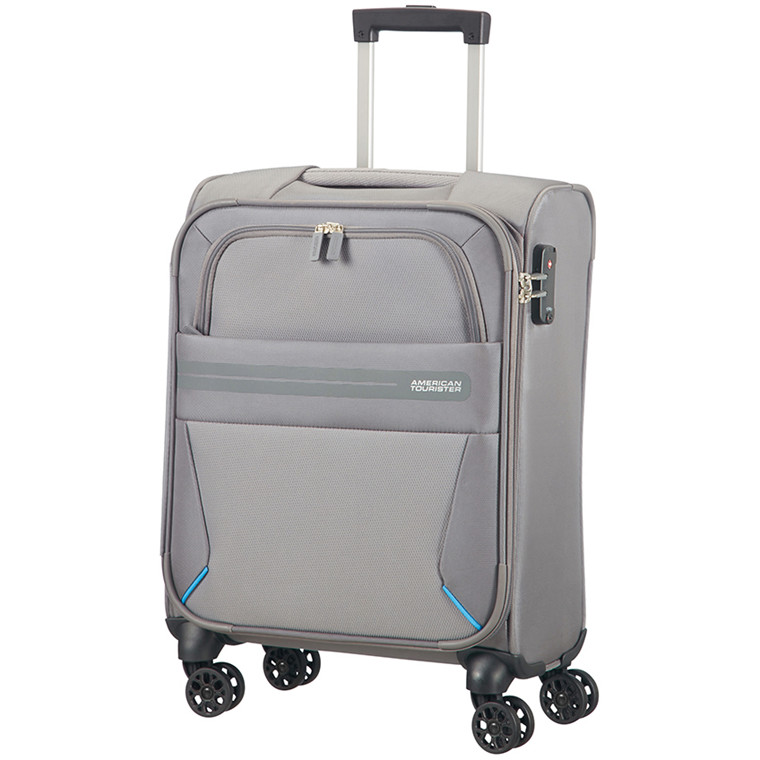 American Tourister Voyager spinner 55 cm