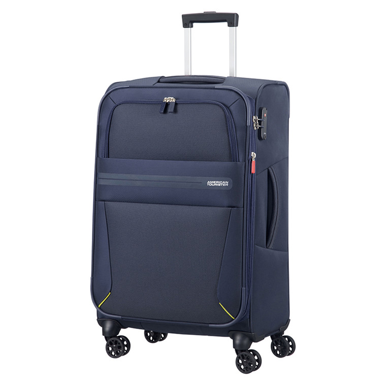 American Tourister Voyager spinner 68 cm