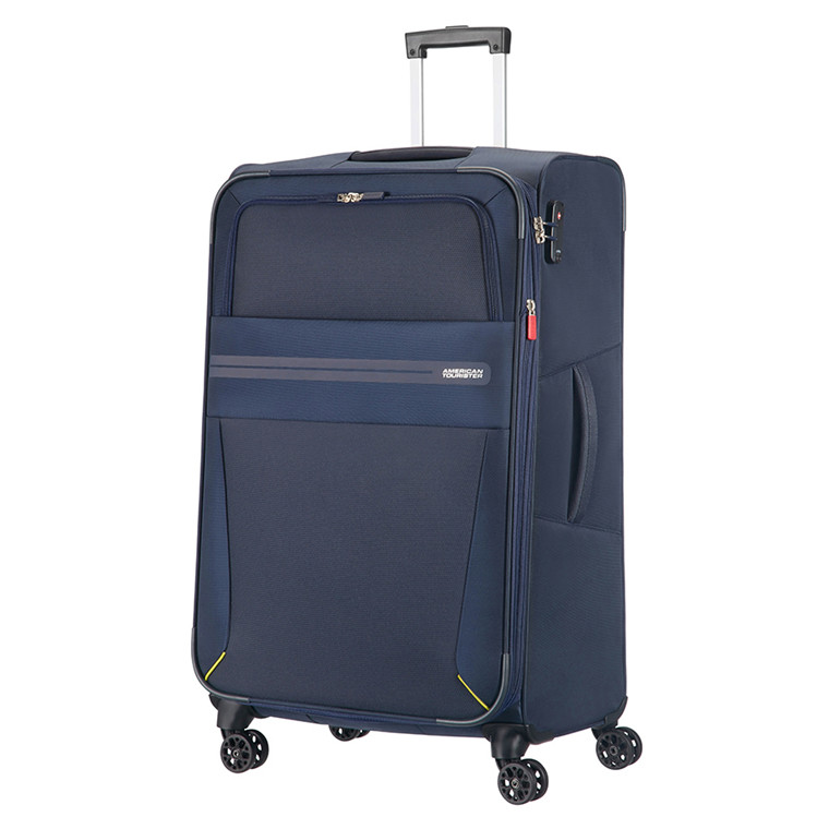 American Tourister Voyager spinner 79 cm