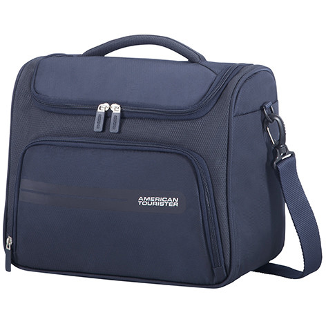 American Tourister Voyager beautyboks