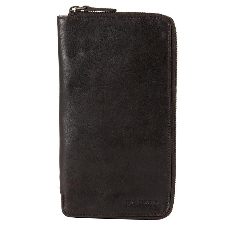 Royal RepubliQ travel wallet