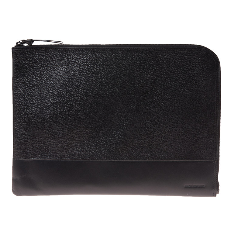 Royal RepubliQ Caviar laptop sleeve 13 tommer