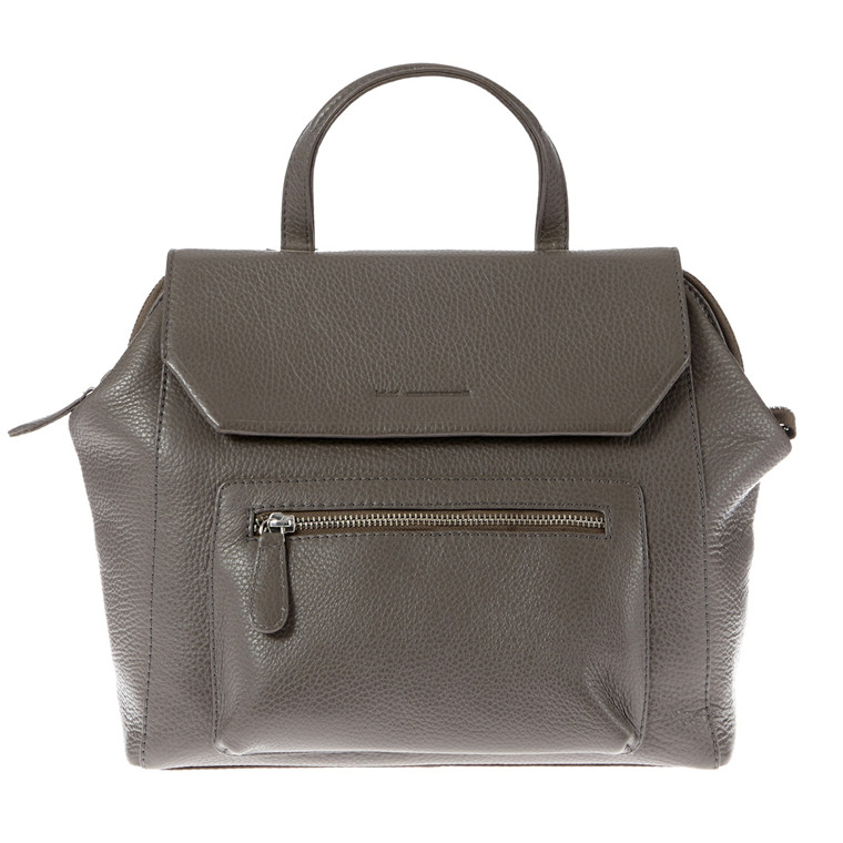 Belsac Malin shopper