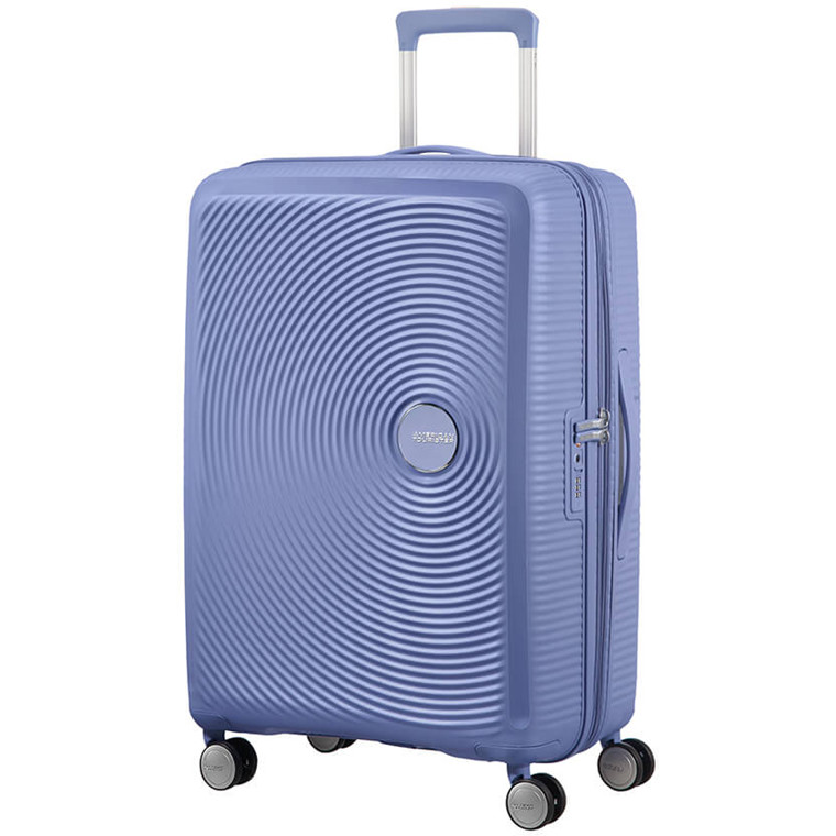 American Tourister Soundbox spinner 67 cm