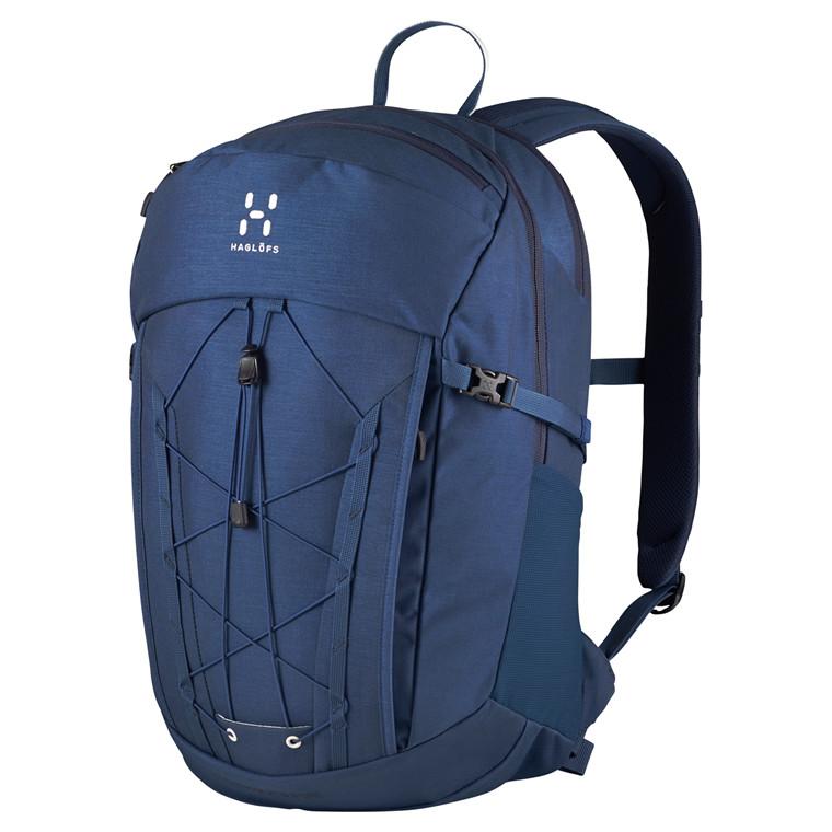 Haglöfs Vide Large rygsæk