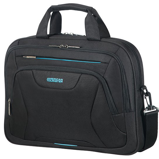 American Tourister Work computertaske 15,6 tommer