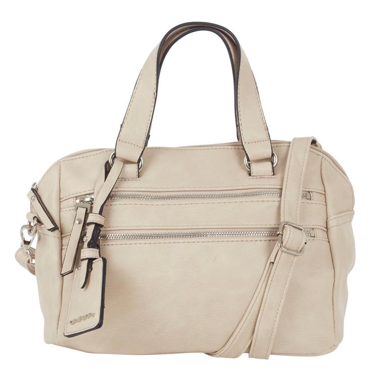 Ulrika Basic håndtaske