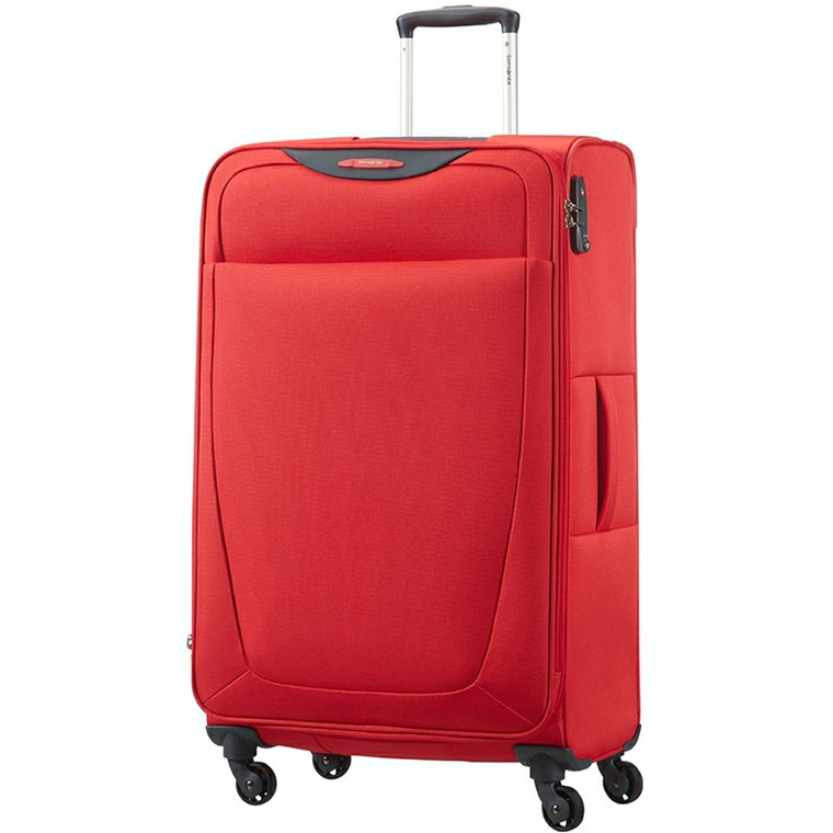 Samsonite Base Hits Spinner 77 cm